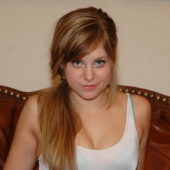 Missy Rhodes